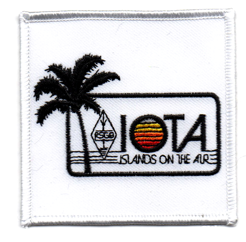 IOTA Patch